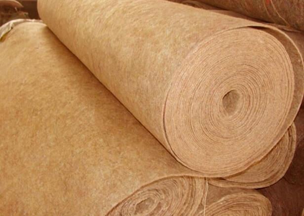 рулоны подложки под линолеум на деревянный пол