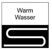 ламинат водяной теплый пол значок