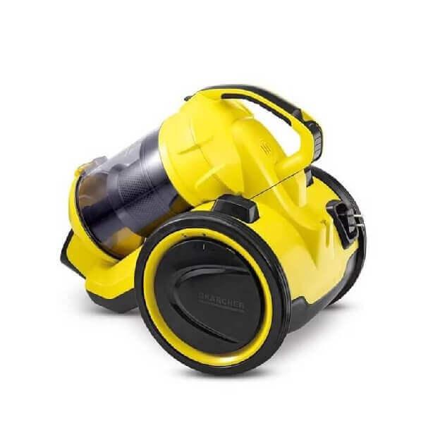 пылесос нужный инструмент для укладки ламината