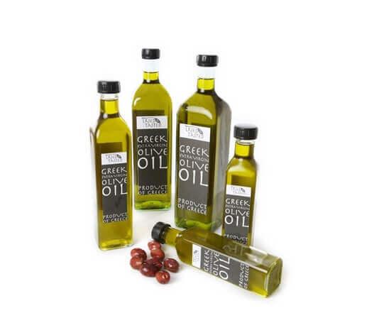 Оливковое масло для реставрации ламината