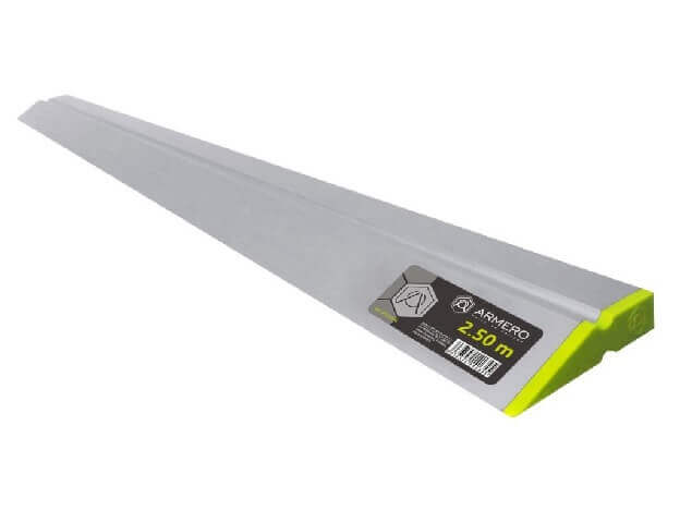 Правило алюминиевое инструмент для укладки ламината