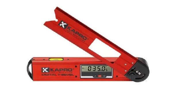 Профессиональный угольник нужный инструмент для укладки ламината