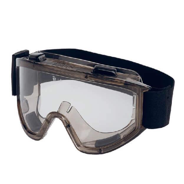 Защитные очки инструмент для укладки ламината