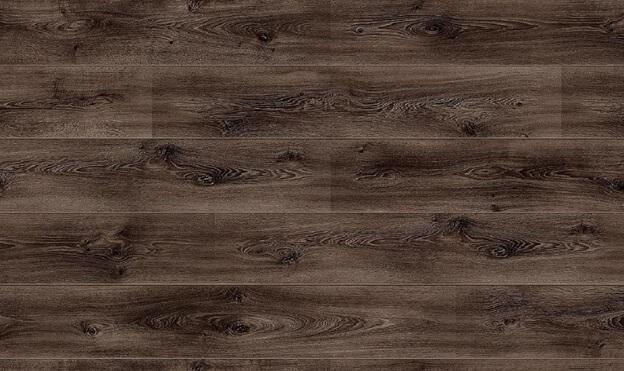 ламинат цвета-дуб коричнево дымчатый