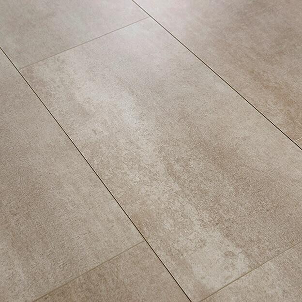Каменный цвет ламината-SPC Stone Floor