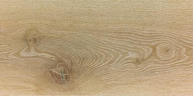 ламинат цвета ALSAPAN Forte - дуб натуральный