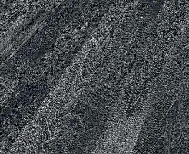ламинат цвета чёрно-белый-Kronotex Dynamic Plus