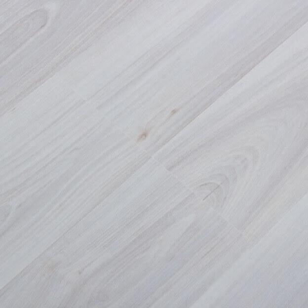 ламинат цвета Debut-груша белая