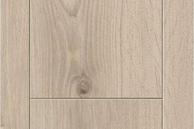 ламинат цвета дуб классический белёный