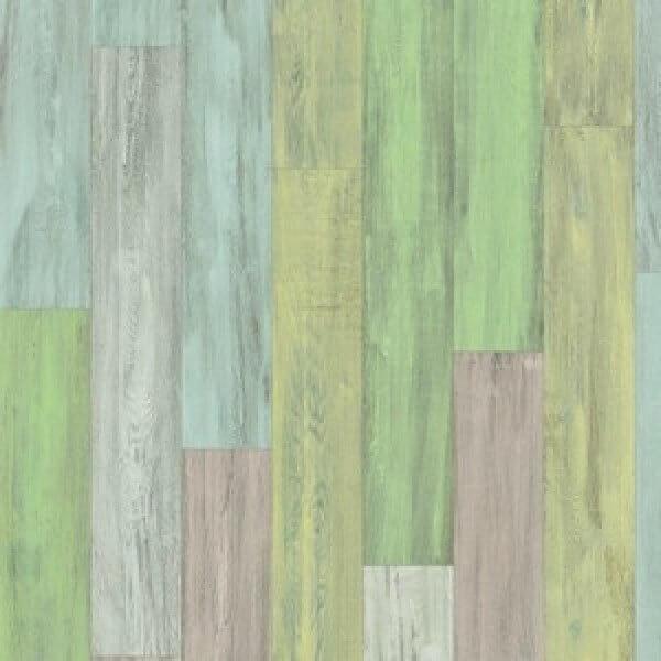 ламинат цвета-дуб Веллангер пестрый