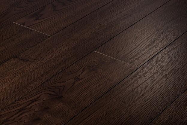 Ламинат цвета Floorway-Венге Денвер