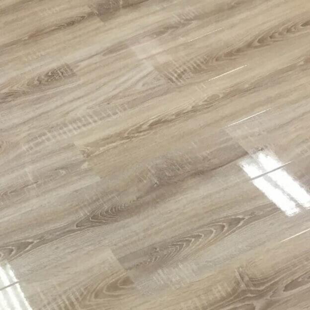 ламинат цвета HDM ELESGO-Дуб Натуральный-«Ностальжи»