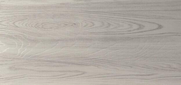 ламинат цвета Imperial Prestige - Белый каштан