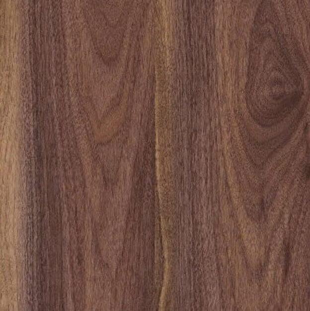 ламинат цвета Swiss Krono - Орех Рубио