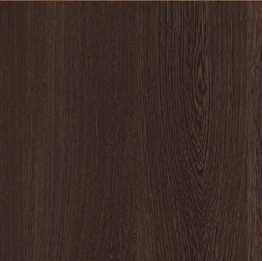 ламинат цвета Tarkett Robinson - Tанзанский венге